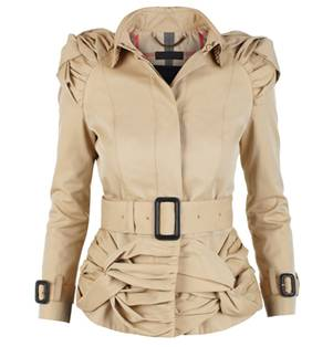 burberry_trench
