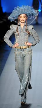 denim-jean-paul-gaultier