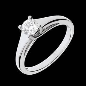 bague-solitaire-diamant-or-blanc