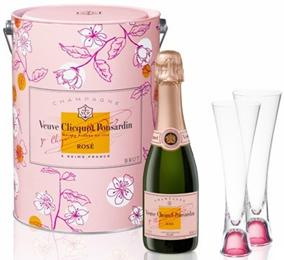 champagne_saint_valentin