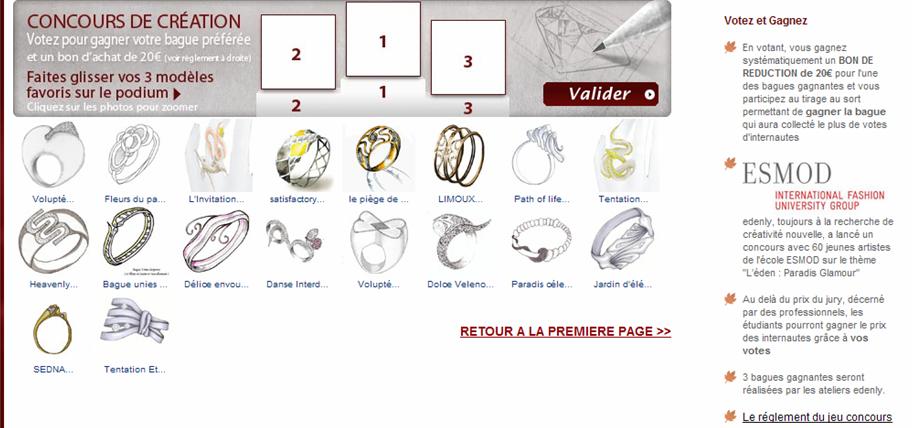 bijoux-creation-or-diamant