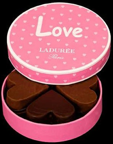 saint-valentin-laduree