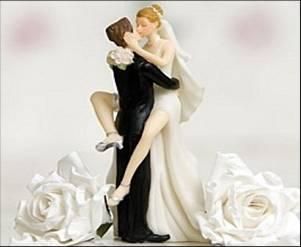 figurines-gateau-coquine