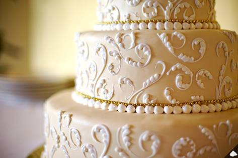 Wedding Planner Rome De Anna Maria Nardi