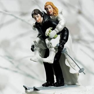 maries-hiver-ski