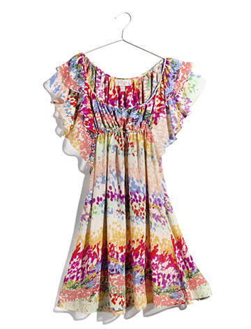 robe-liberty-hm-garden-collection