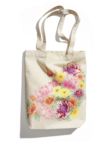 sac-fleur-hm-garden-collection