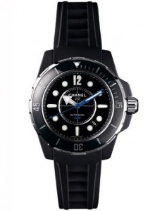 montre-j12-marine-de-chanel