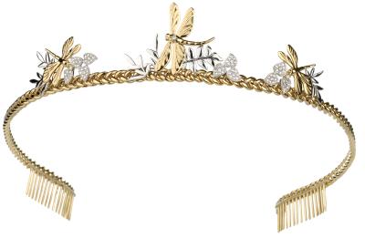 tiare-libellule-edenly