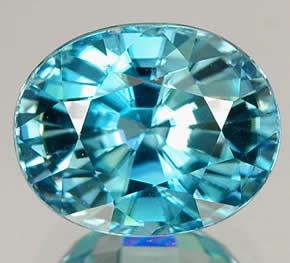 zircon-bleu