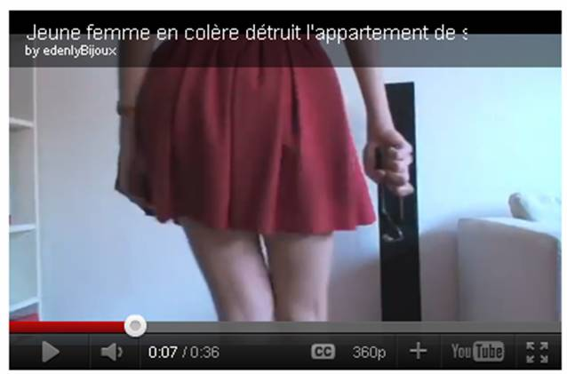video-edenly-fille-appartement