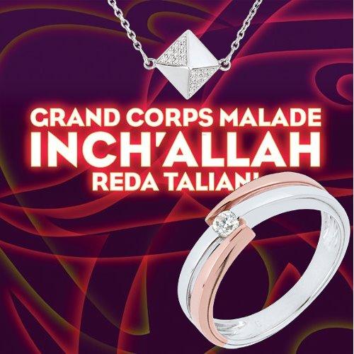 bijoux-bague-inchallah-grand-corps-malade-edenly